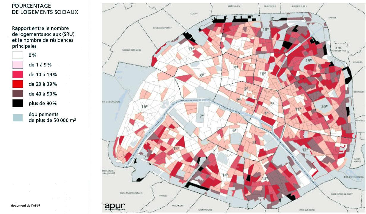bulle immobili 232 re consulter le sujet a les prix de l immobilier cr 232 vent les plafonds